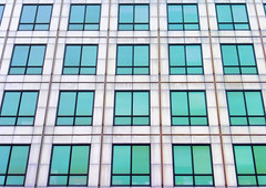 Windows Galore - explored (Joseph Pearson Images) Tags: windows building architecture london
