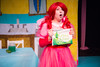 pinkalicious_, February 20, 2017 - 667.jpg (Deerfield Academy) Tags: musical pinkalicious play