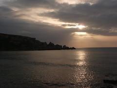 Ghajn Tuffieha Bay 170226_506i (jimcnb) Tags: 2017 februar malta mgarr