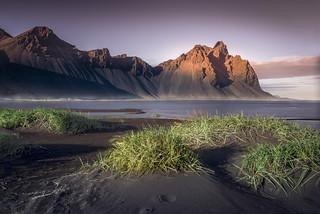 Dream of Iceland