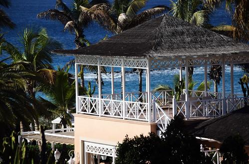 Gran Hotel Bahia Del Duque - Tenerife