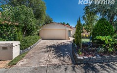 1 Crimea Close, Rowville VIC