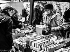 The Book Seller (steve.gombocz) Tags: urbanstreet blacknwhite greyscale streetscene blackwhite bwphotos bwstreetscene bw bwstreet flickrbw bwflickr blackwhitephotos blackwhitephotography flickrstreet bwstreetphotography streetlife street blackandwhite streetphotographs bwphotographs streetphotography bwphotography streetbw photosinblackandwhite flickrblackandwhitephotos bwpictures explorebw explorestreet flickraddict flickraddicts blackandwhitephotographs out outandabout streetpictures flickr exploreflickr explore photography stalls bookseller books customers traders yorkmarket rynek markedet marknad markt marche york yorkbw yorkmonochrome yorkblackandwhite exploreyork flickryork zwartwit neroebianco sortoghvid mustavalkoinen svarthvitt svartoghvitt svartochvitt czarnyibiaty pretoebranco noiretblanc schwarzundweiss negroyblanco noirblanc schwarzweiss negroblanco pretobranco nerobianco olympus olympusem5mark2 olympusm25mmf18