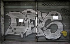 streetart and graffiti in chiang mai (wojofoto) Tags: streetart graffiti thailand chiangmai wojofoto wolfgangjosten defs 2017