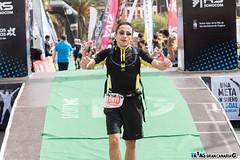 170224_meta_maraton_093
