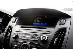 94.1 JJO (loveyoruxx) Tags: radio music jjo 941 singing dancing car volume