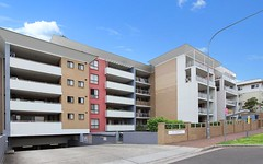 113/21-29 Third Avenue, Blacktown NSW