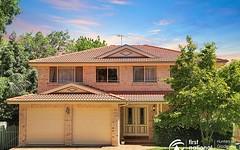 14 Thorn Street, Ryde NSW