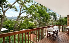 2 White Place, Figtree NSW