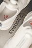 Reebok Pump Supreme (Jacquard Tape Edition) (Jaryl Cabuco   Fitted.Life) Tags: jarylcabuco sneaker knit pumpsupreme jaqcuardtape reebok