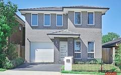 41 Grampian Avenue, Minto NSW