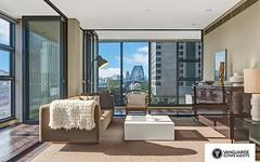 10A/171 Gloucester Street, Sydney NSW