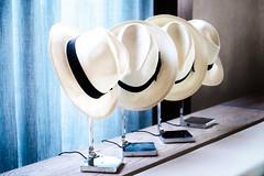 Wherever I lay my hat... (robertofaccenda.it) Tags: albergo fujifilm garda holydays hotel italia lago lagodigarda lake lombardia soggiorno travel trip vacanze vacation viaggi