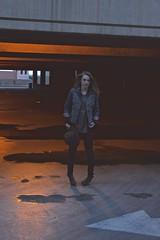 IMG_8503 (tabatharussell) Tags: girl phoenix arizona az desert downtown dtphx model blonde pretty