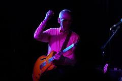Loot! Live at MCA, Rhoon (Ronaldc5) Tags: sony sal70200g a99ii mca rhoon loot idiot