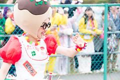 T-SPOOK 2016 Momota Kanako (Momoiro Clover Z) (Dick Thomas Johnson) Tags: japan tokyo minato 日本 東京 港区 お台場 odaiba 台場 daiba フジテレビジョン fujitelevision フジテレビ fujitv ハロウィン ハロウィーン halloween cosplay コスプレ tspook ももいろクローバーz ももクロ momoirocloverz mcz momoclo 百田夏菜子 momotakanako