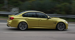 BMW, F80 M3, Sunny Bay, Hong Kong (Daryl Chapman Photography) Tags: pb841 bmw german m3 pan panning sunnybay mfest mfest2 threeseries car cars auto autos automobile canon eos 1d mkiv is ii 70200l f28 road engine power nice wheels rims hongkong china sar drive drivers driving fast grip photoshop cs6 windows darylchapman automotive photography hk hkg bhp horsepower brakes gas fuel petrol topgear headlights worldcars daryl chapman darylchapmanphotography f80