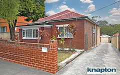 95 Ernest Street, Lakemba NSW