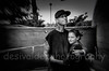 Proud portrait#2 (dvphoto9) Tags: 2 couple happy hardtimes homeless love proud
