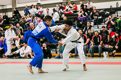 """Obukan_2017_Tournament • <a style=""""font-size:0.8em;"""" href=""""http://www.flickr.com/photos/49926707@N03/33629880981/"""" target=""""_blank"""">View on Flickr</a>"""