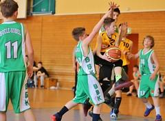 IMG_0884 (jörg-lutzschiffer) Tags: basketball tsv hagen 1860 sg vfk boelekabel wbv nrwliga u14
