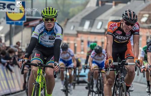 Ronde van Vlaanderen junioren (184)