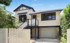 32 Isedale Street, Wooloowin QLD