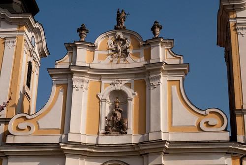 Sankt Veit bei Vogau