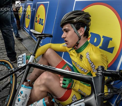 Ronde van Vlaanderen junioren (51)