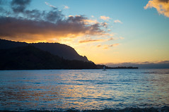 Hanalei Bay March 2017 (rlittle16) Tags: princeville hawaii unitedstates us