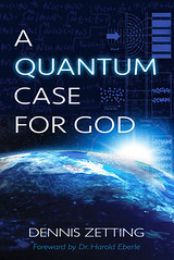Importance of Quantum physics theories (quantumcreationministries1) Tags: quantumcreation creationoftheworld creationofworld quantumphysicsandmechanics quantumphysicsmechanics physicsquantumtheory quantumtheoryinphysics quantumphysics quantumtheoryphysics godscreationoftheworld