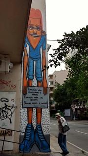 grafite 29