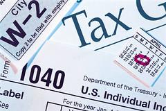 Income Tax Preparation (Income Tax Preparation Chicago) Tags: income tax preparation