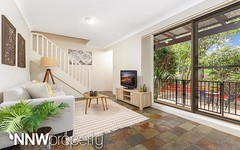 17/1 Libya Place, Marsfield NSW
