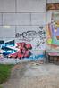 Bulgaria-0152 (lee_ontheroad) Tags: shipka starazagora bulgaria bg streetart buzludzha