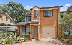 11/19 Shortland Avenue, Lurnea NSW