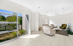 4 Taplow St, Crace ACT
