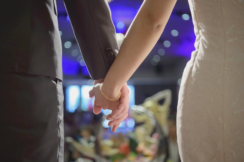 宜蘭婚攝, 品華婚宴, 品華婚攝, 品華會館, 婚攝, 婚攝小寶, 新祕Sophia Lin,MSC_0056