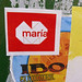 15Ms Recorrido Realidad Aumentada Santa Ana 'Maria'