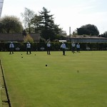 130506 Trimley Bowls Tournament