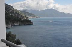 Amalfi Coast (As minhas andanças) Tags: amalficoast positano sorrento amalfi costaamalfitana concadeimarini hotelleterrazze