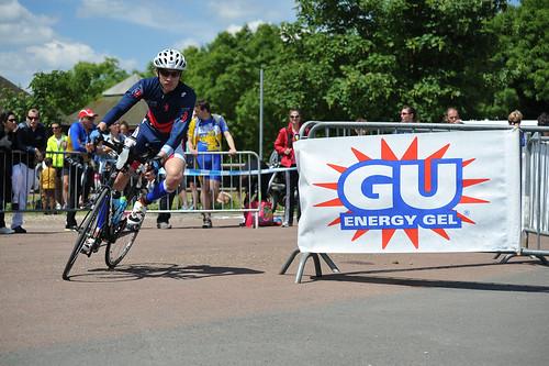 133756 Triathlon Vendôme 2013