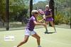 "begoña muñoz y carmina gutierrez 2 padel final femenina torneo mercedes benz junio 2013 • <a style=""font-size:0.8em;"" href=""http://www.flickr.com/photos/68728055@N04/8933561497/"" target=""_blank"">View on Flickr</a>"