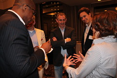 EMBA Americas (Columbia Business School PE Program) Tags: toronto canada americas emba 2013