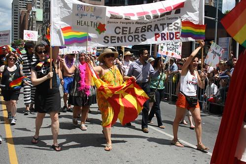 Pride Parade 2012 (31)