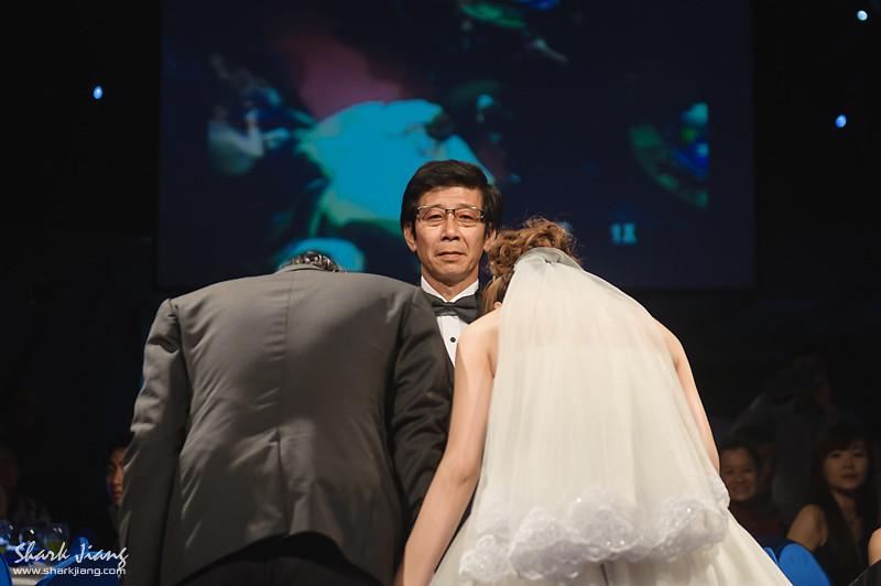 婚攝,彭園婚攝,婚攝鯊魚,婚禮紀錄,婚禮攝影,2013.05.04-blog-0097