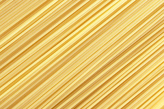 Pasta (Mimadeo) Tags: italy food detail macro cooking yellow closeup dinner cuisine healthy italian mediterranean raw pattern background dry pasta fresh diagonal eat meal diet spaghetti culinary striped nutrition ingredient diagonals