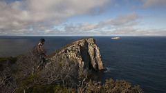 Cape Hauy, Tasman National Park