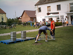 "Volkssporttag 2007 • <a style=""font-size:0.8em;"" href=""http://www.flickr.com/photos/97026207@N04/9159239157/"" target=""_blank"">View on Flickr</a>"