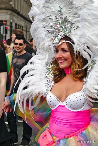Gay Pride, From FlickrPhotos